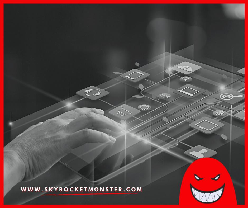 crear-negocio-online-skyrocketmonster