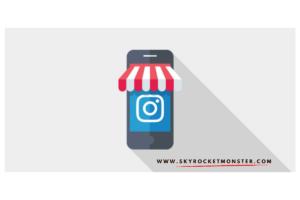 instagram-business-empresas- skyrocketmonster