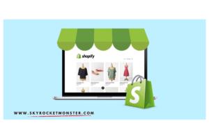 creacion-tienda-online-shopify-ecommerce-skyrocketmonster