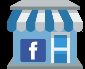 facebook-store-agencia-skyrocketmonster