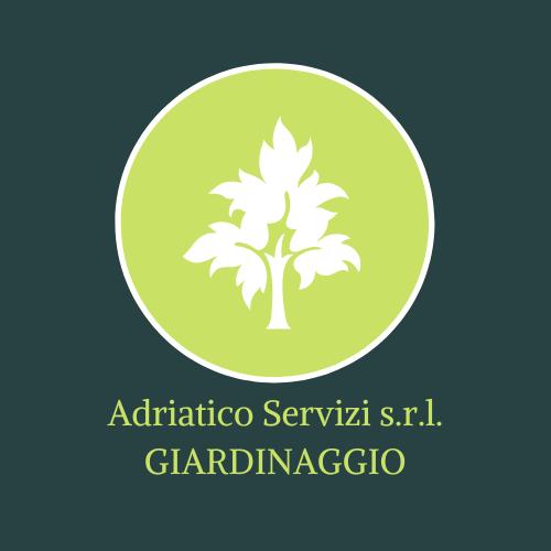 Adriatico Servizi