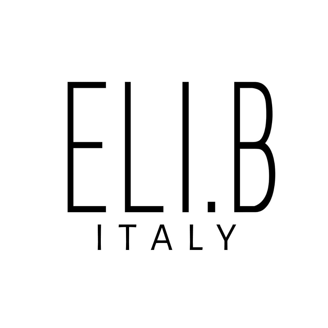 ELI.B