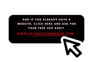 free-seo-audit