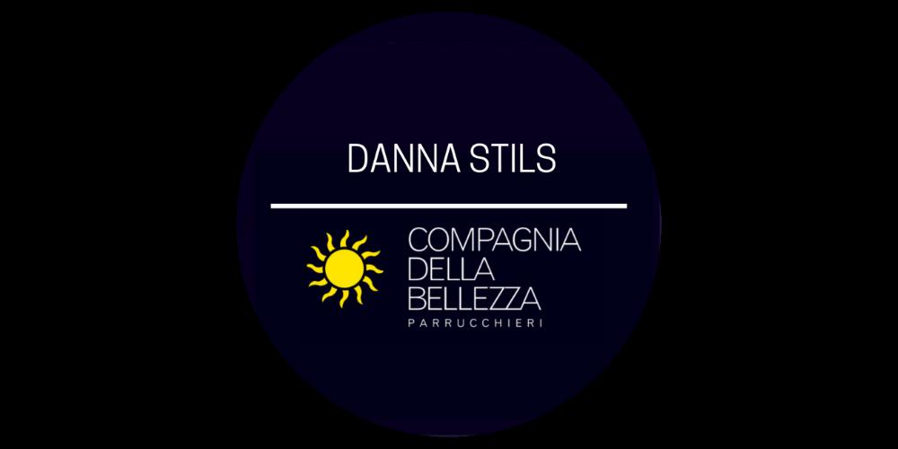 logotipo-Dannastils-skyrocketmonster