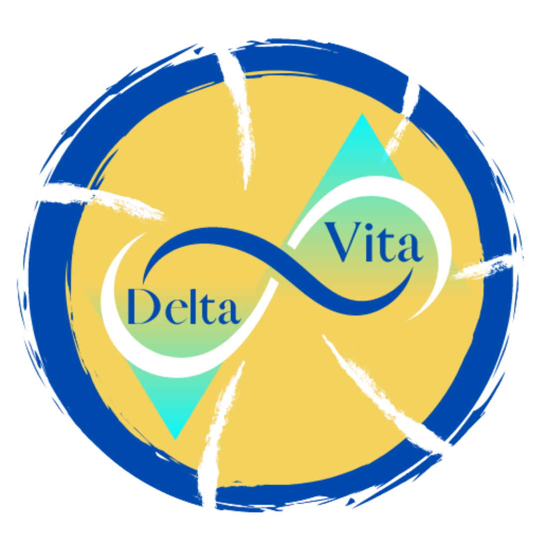 Delta Vita