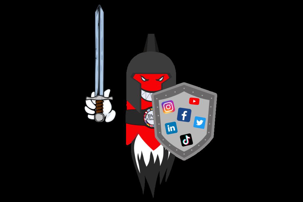 tendencias-redes-sociales-2021