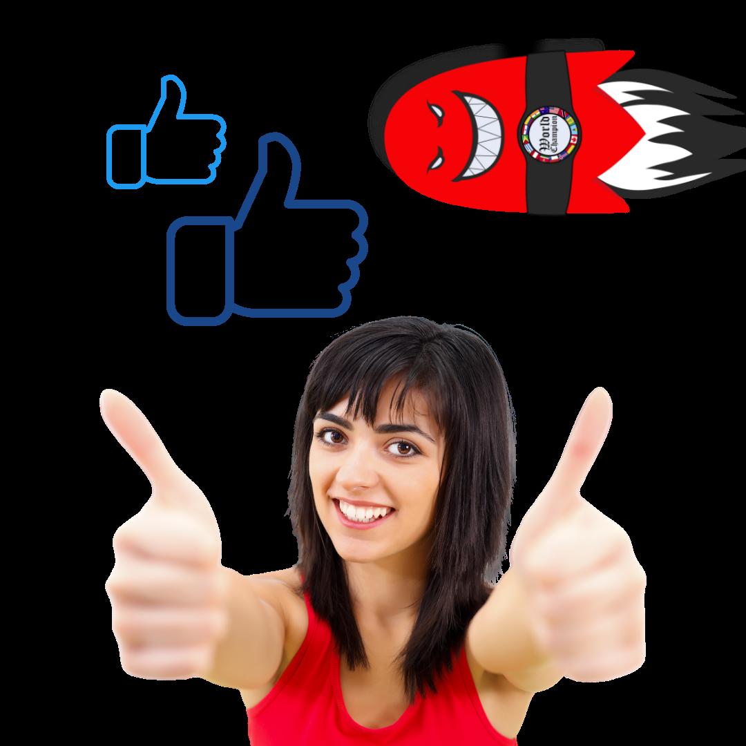 Digital Marketing Agency Roma