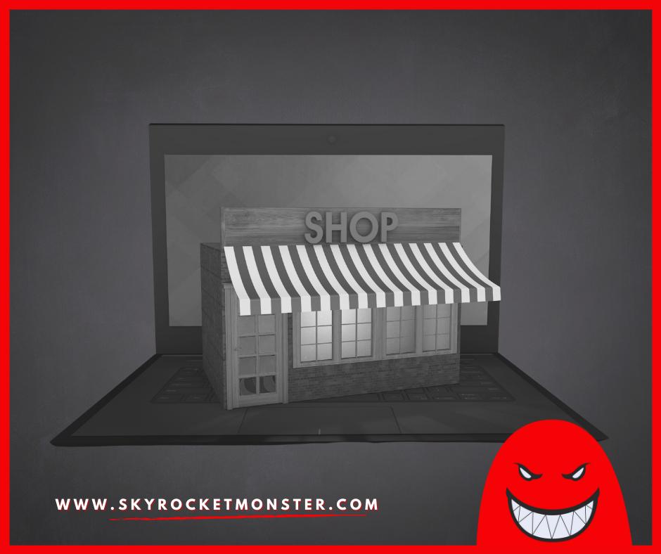 marketplace-amazon-shopping