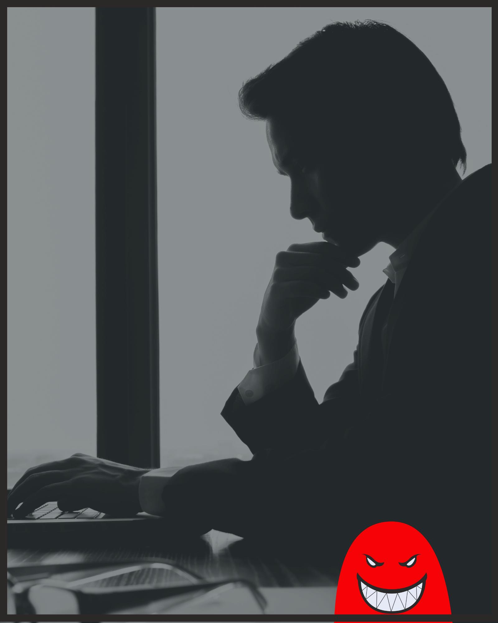 PMI ECCO 8 CONSIGLI PRATICI DI WEB MARKETING PER USCIRE DALLA CRISI