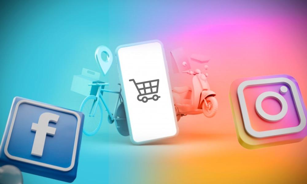 facebook-instagram-shopping