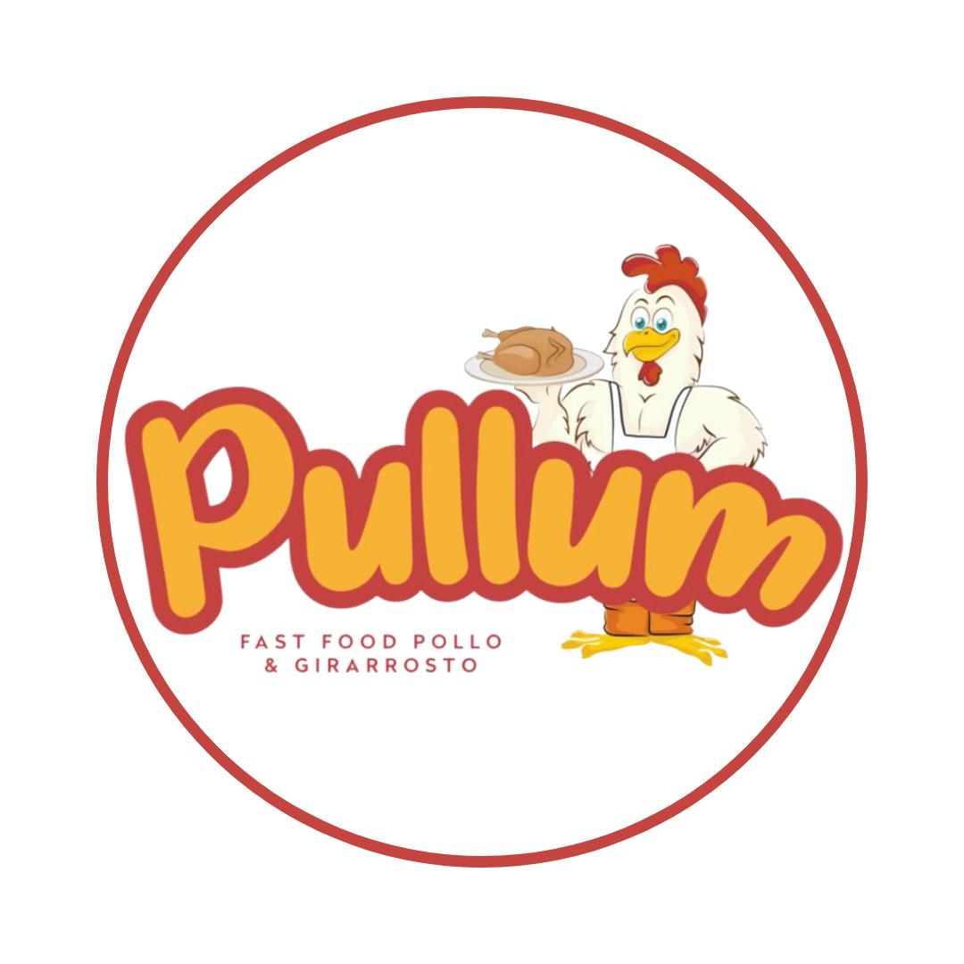 Pullum Fast Food Italia