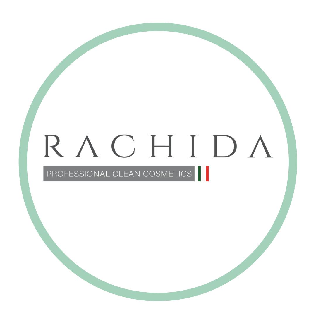 Rachida Professional Clean Cosmetics
